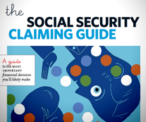 Cover of The Claiming Guide