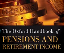 books-oxford-pensions