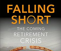 falling short_books