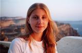 Marina Tsiknis