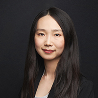 Siyan Liu